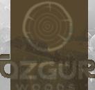 https://www.ozgurwoods.com