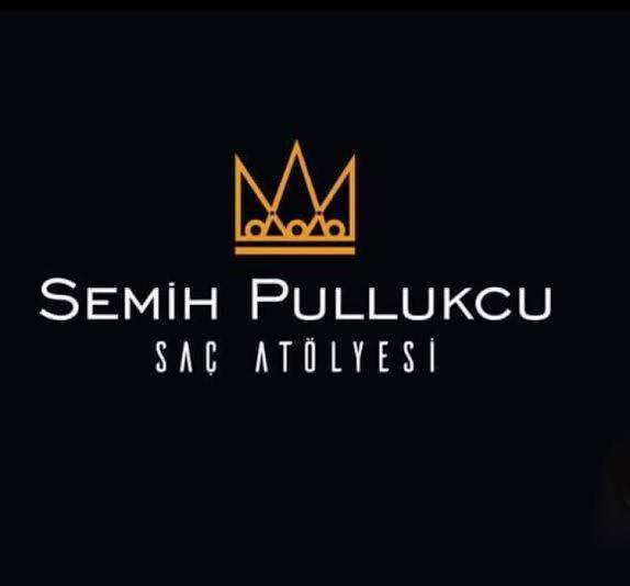 Kuaför Semih Pullukcu
